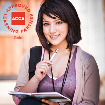 Accounting & Finance - ACCA - Elite Business SchoolElite