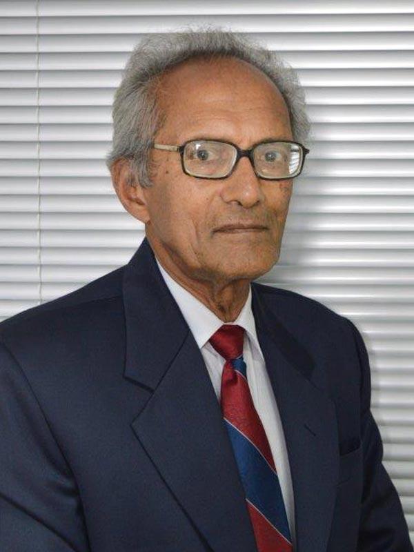 Narainduth Pem